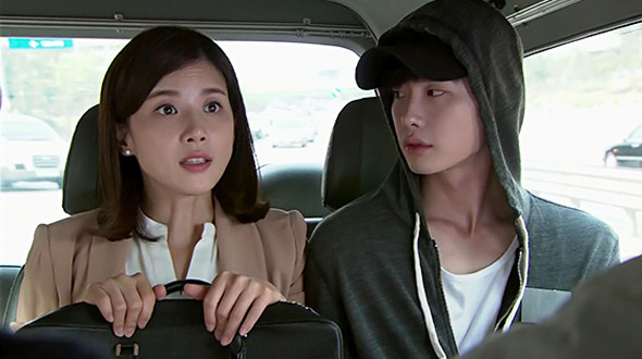 I hear your voice episode 18 eng sub dailymotion : Transformers