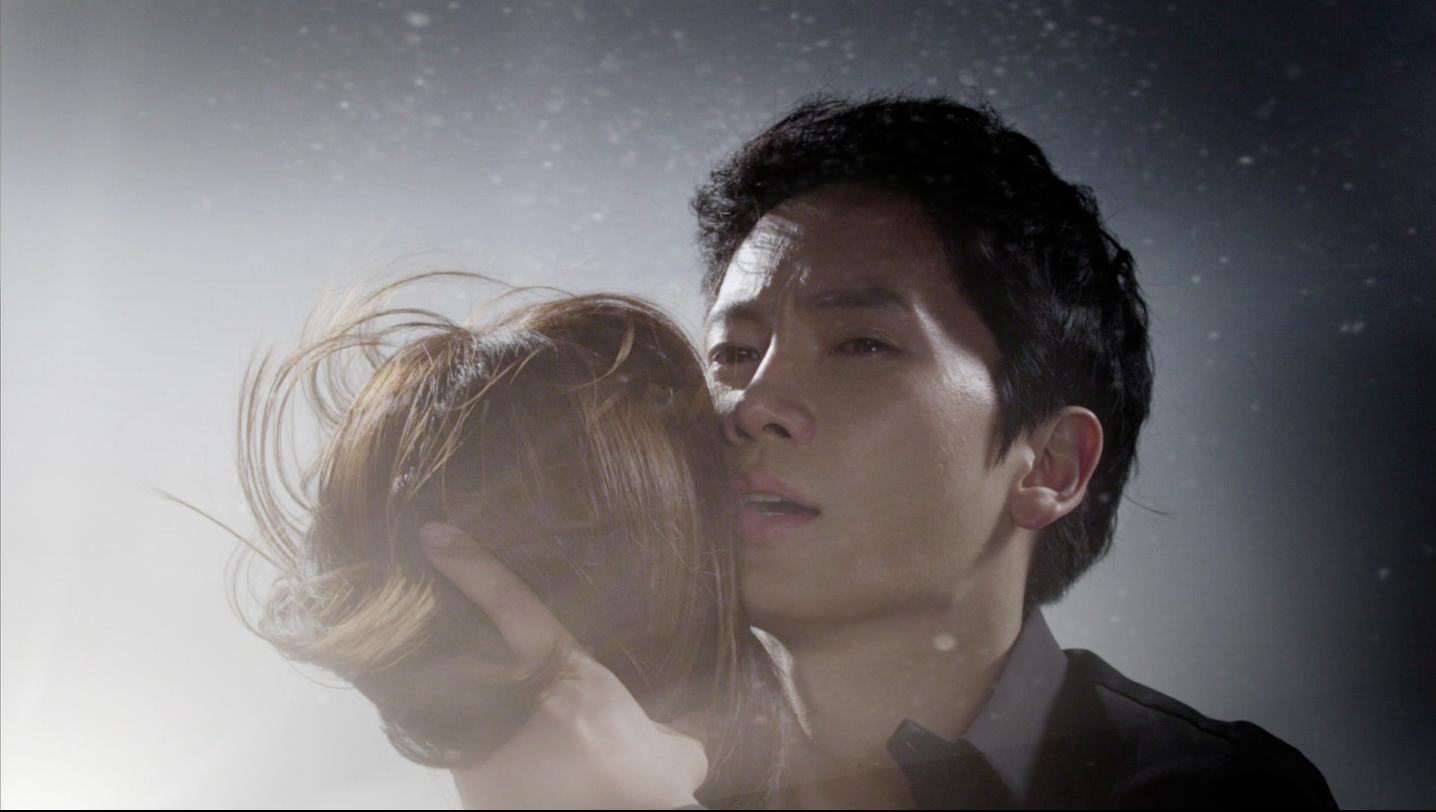 Secret Love Trailer: Secret