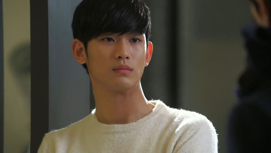 My Love From the Star     Episode 2