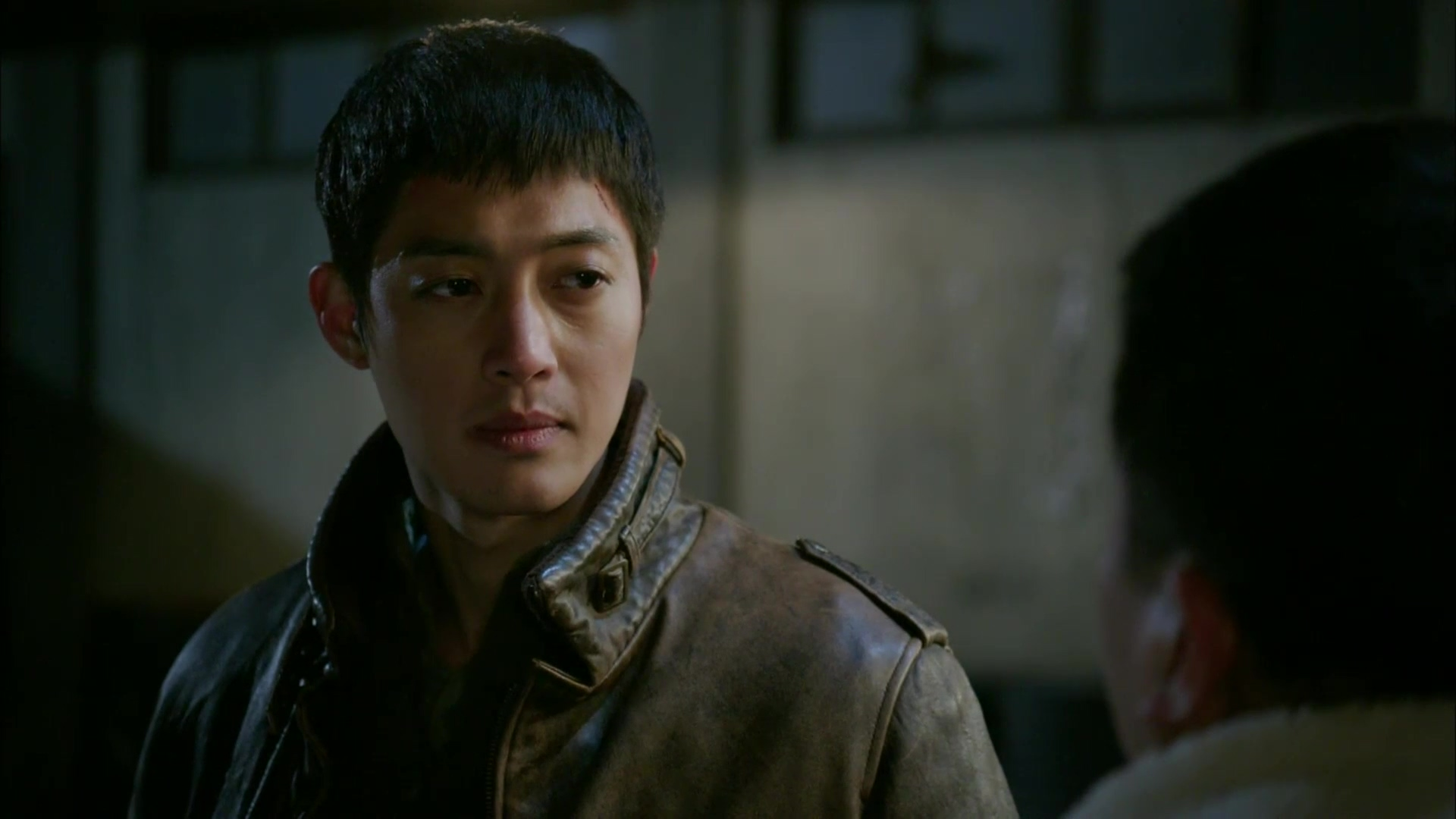 Inspiring Generation Episode 7