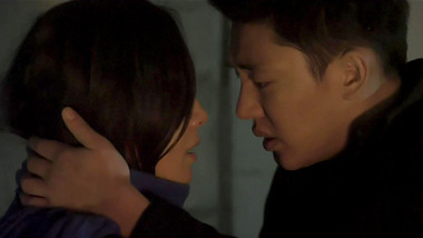 Secret Love Affair Episode 4