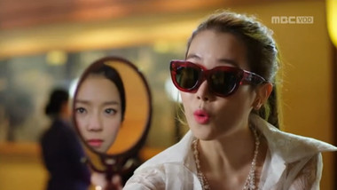 Hotel King Episode 1: Hotel King