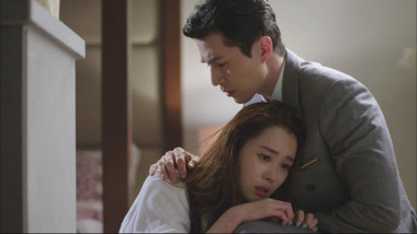 Hotel King Episode 2: Hotel King