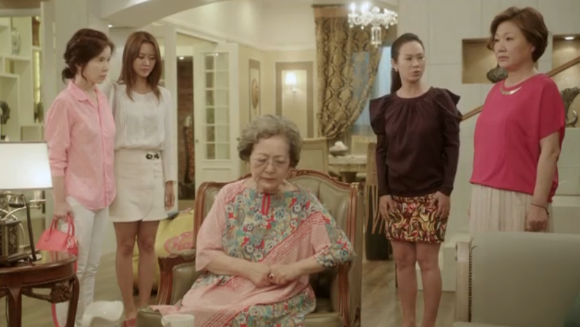 Marriage Not Dating Thai Sub Ep 12