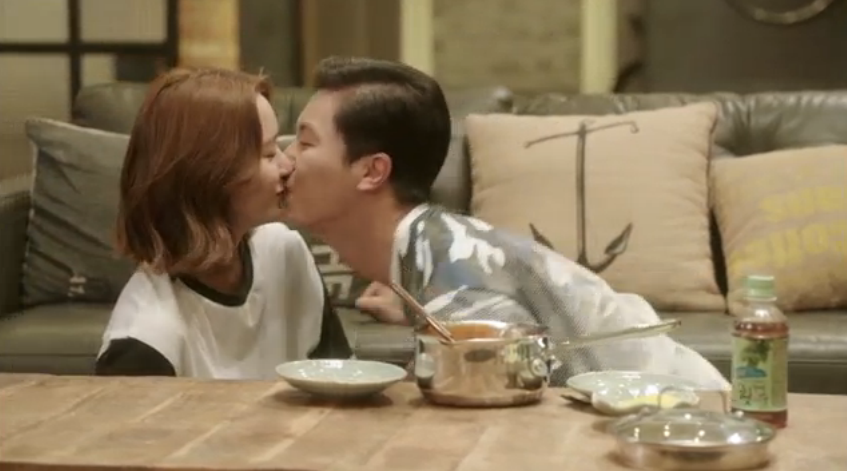 marriage not dating fight scene gif