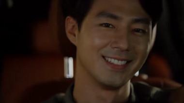 Jae Yeol Proposes to Hae Soo: Está Bien, Eso es Amor