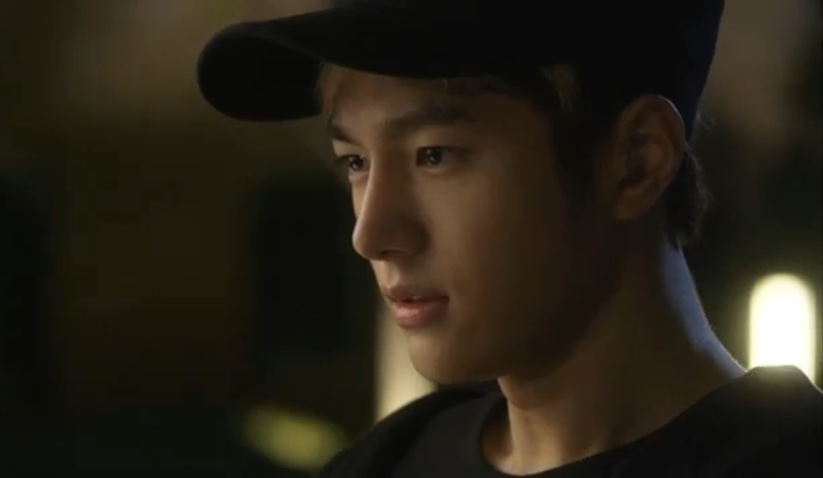My Lovely Girl Episode 6