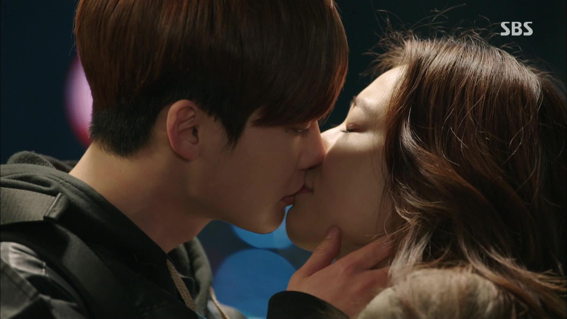 Pinocchio drama korea episode 15 subtitle indonesia