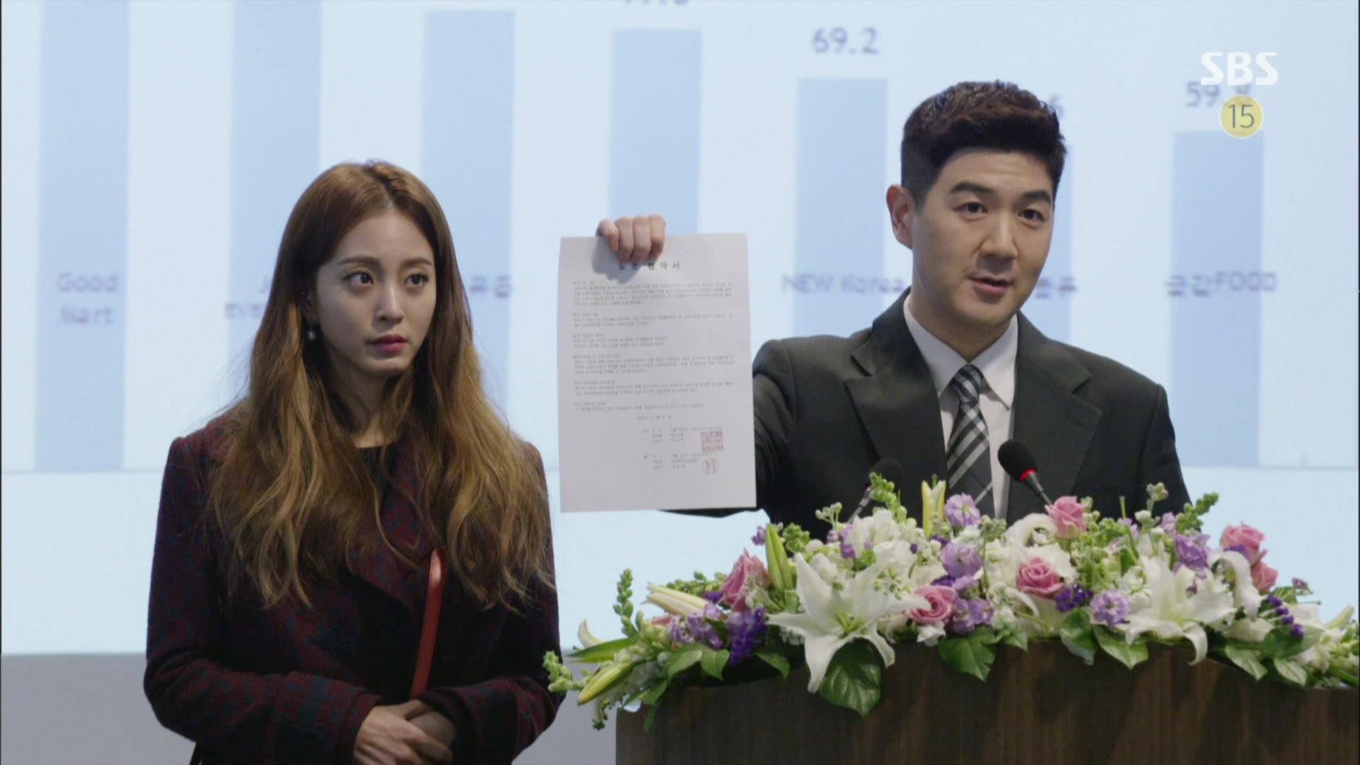 HD wallpapers hair show korean drama watch online
