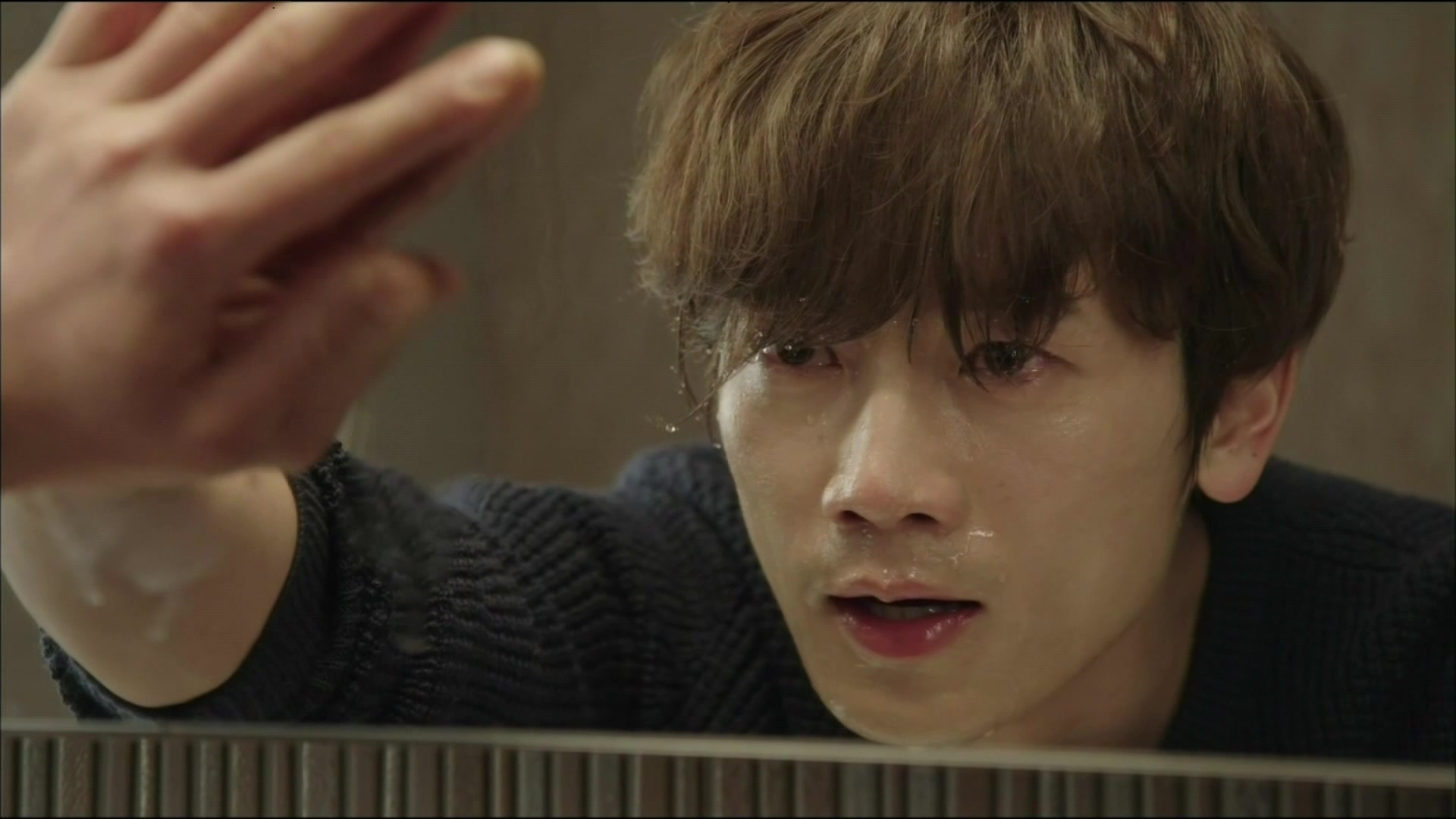 Kill Me, Heal Me Episode 14