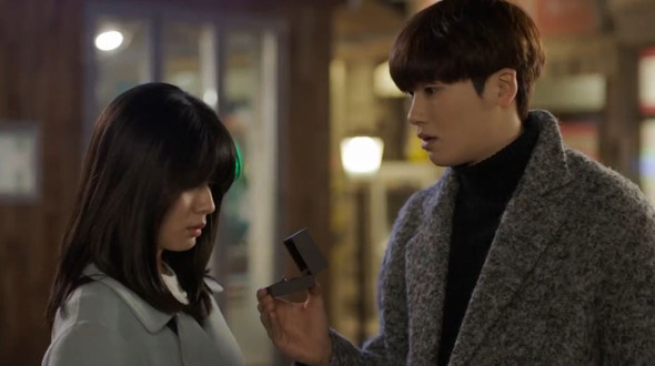What Happens To My Family Episode 53 -    - Watch -4809