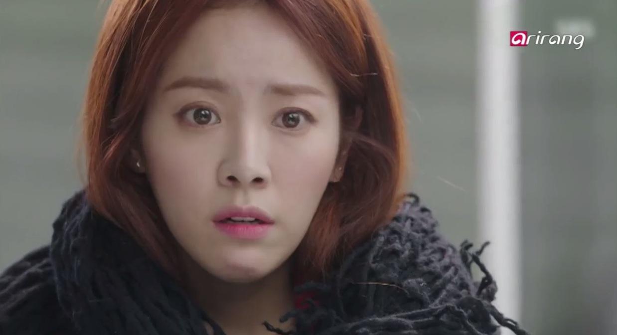 Han Ji Min's Fashion Styles in 'Hyde, Jekyll Me'