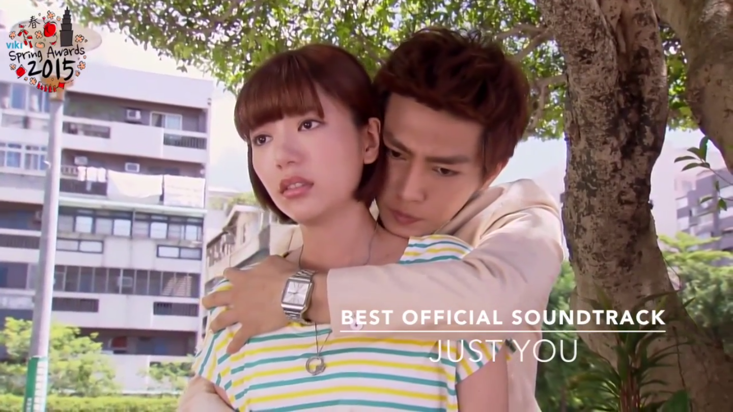 Spring Awards - Best Official Soundtrack: Official Viki Channel
