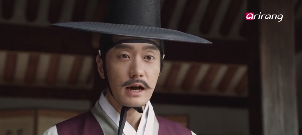 All Star Cast for Six Flying Dragons