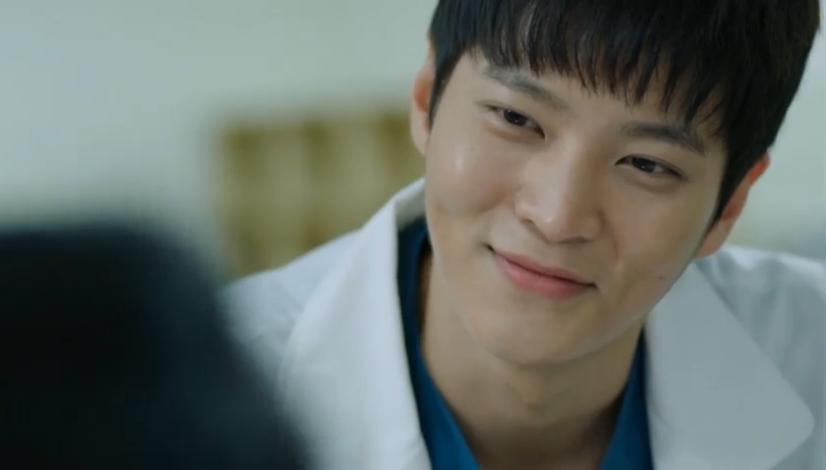Yong Pal Episode 1
