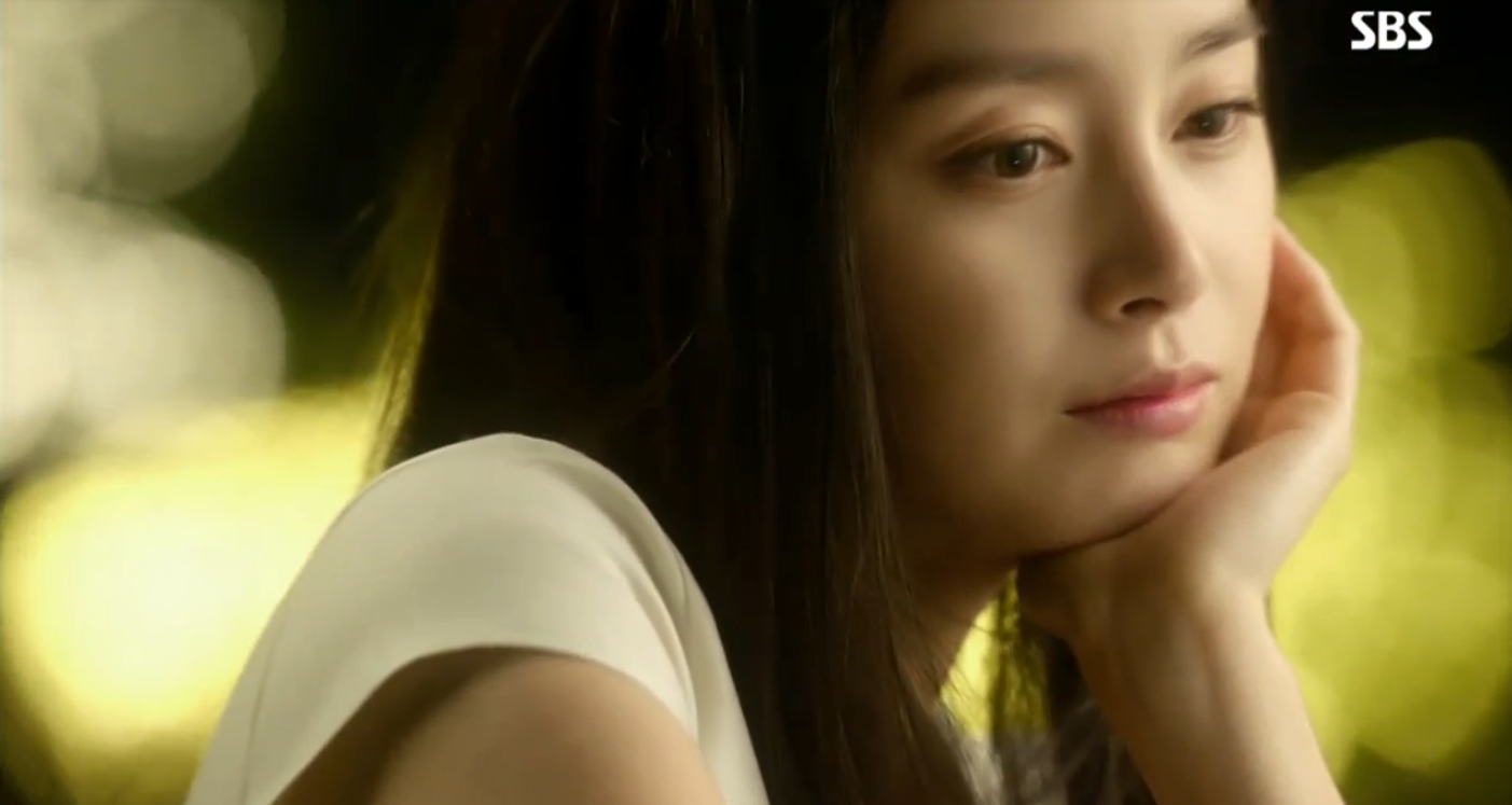 Yong Pal Episode 3