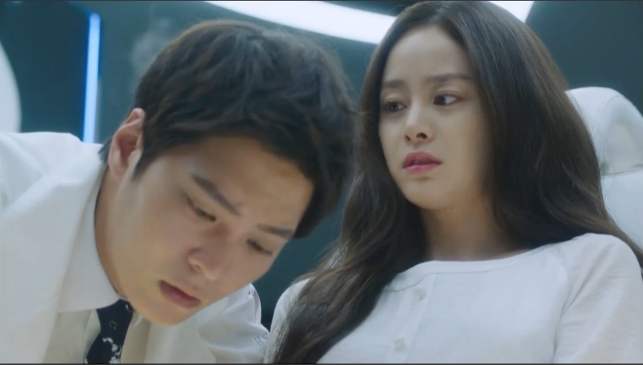Yong Pal Episode 5