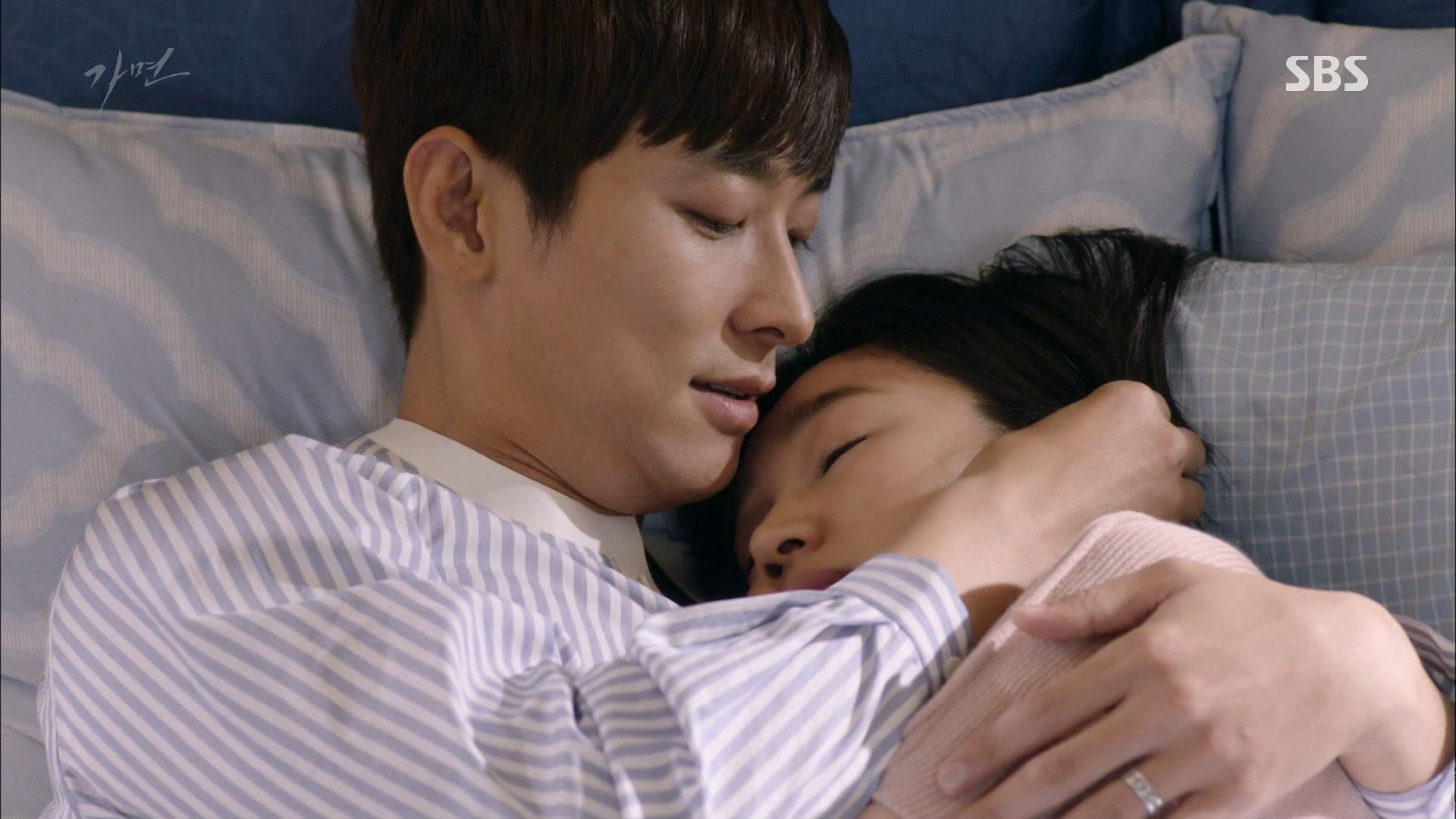 Mask episode 11 2015 - Mask Episode 17 Watch Full Episodes Free Korea Tv Shows Rakuten Viki