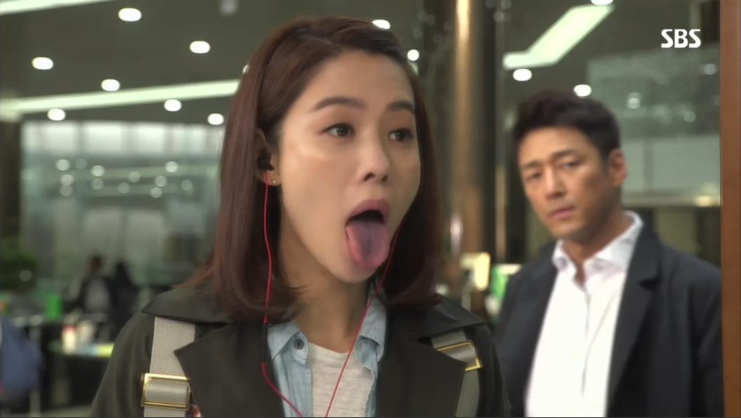 I Have a Lover Episode 11 - 애인있어요 - Watch Full Episodes Free - Korea - TV  Shows - Rakuten Viki
