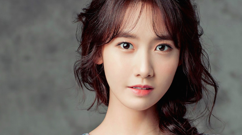 Yoona of Girls' Generation to Star in a New Film