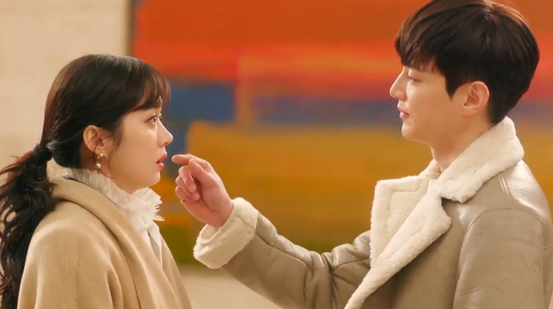 One More Happy Ending Episode 3