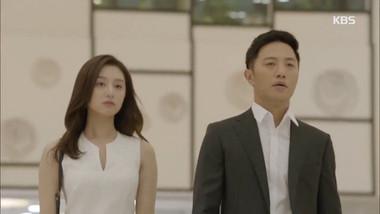 Download Descendants Of The Sun (Season 1) {Korean Romance ...