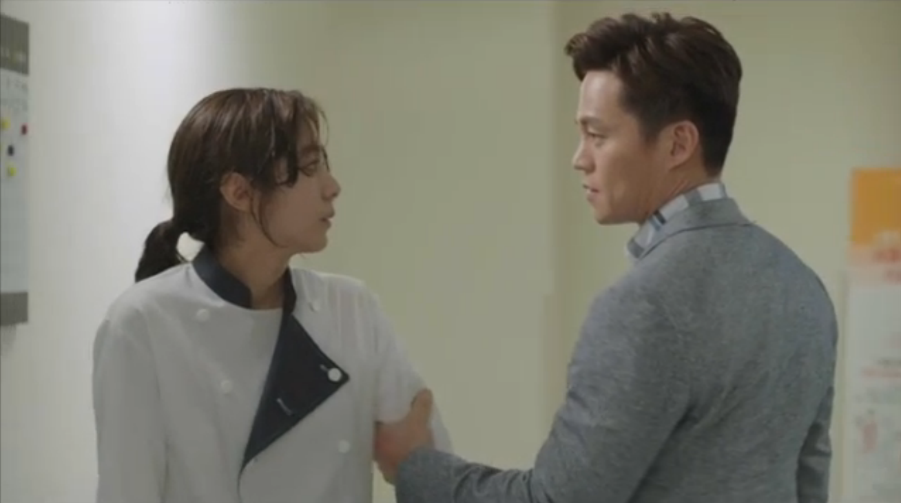 Marriage not dating 10
