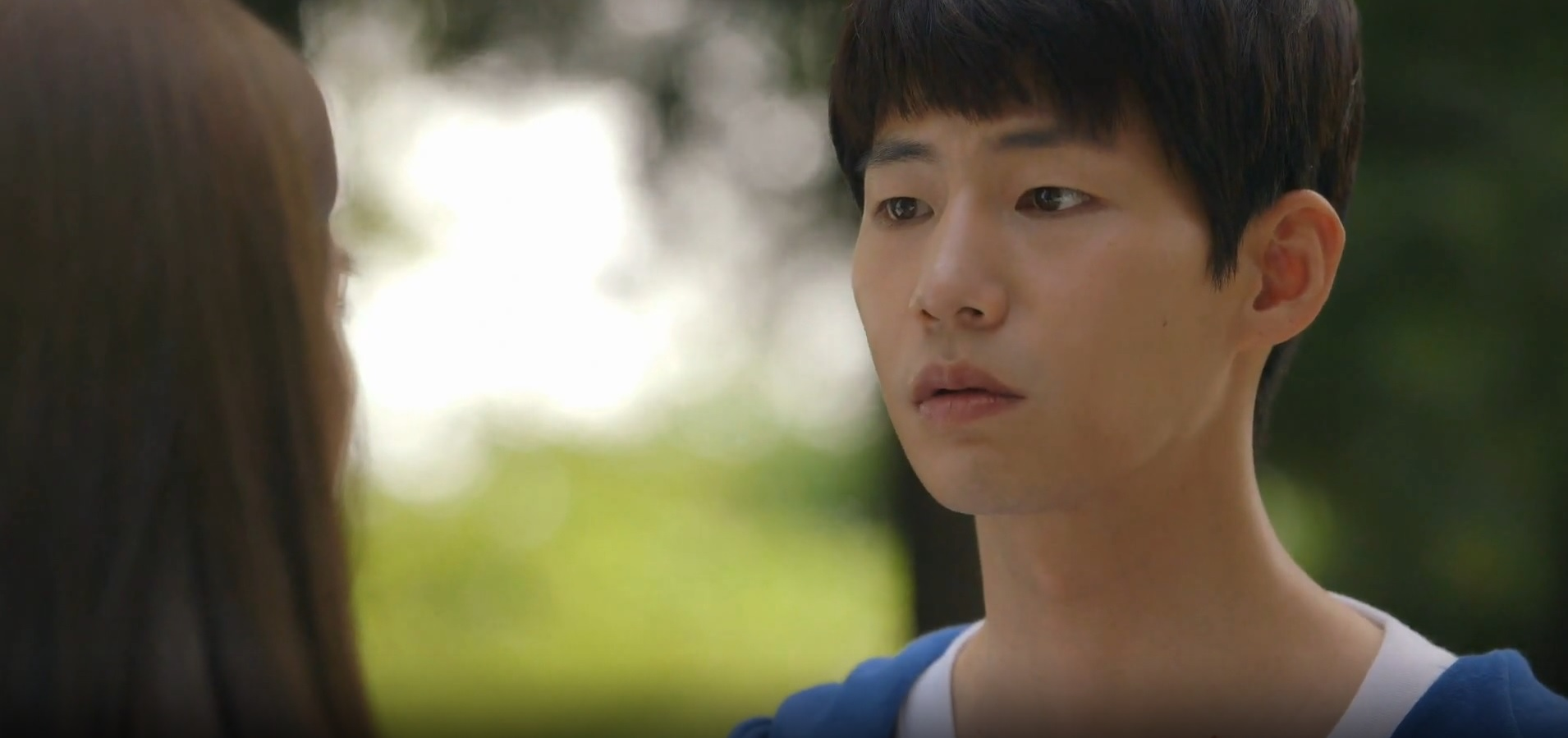 Our Gap Soon Episode 2
