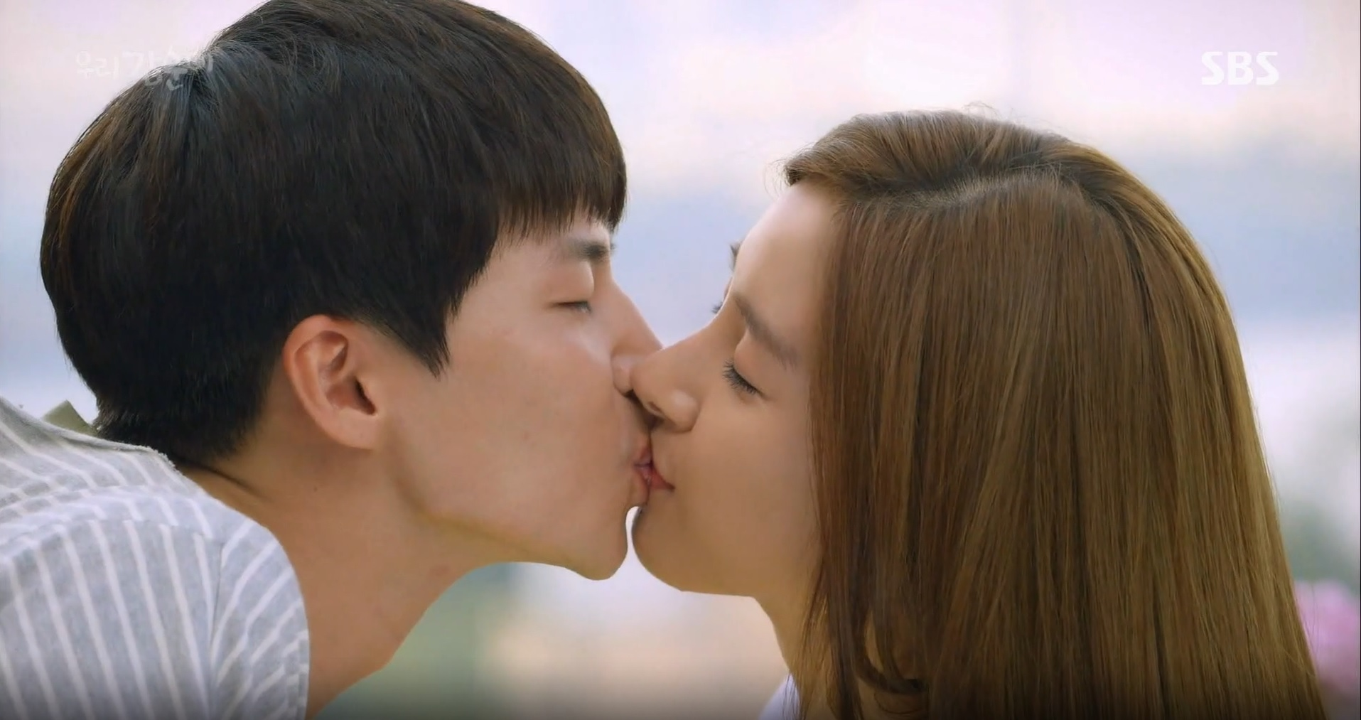 Our Gap Soon Episode 4