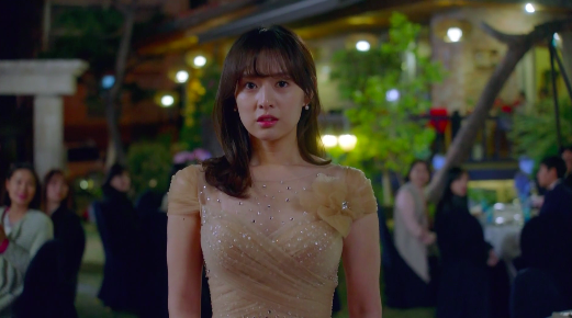 Not right marriage without dating ep 14 eng sub