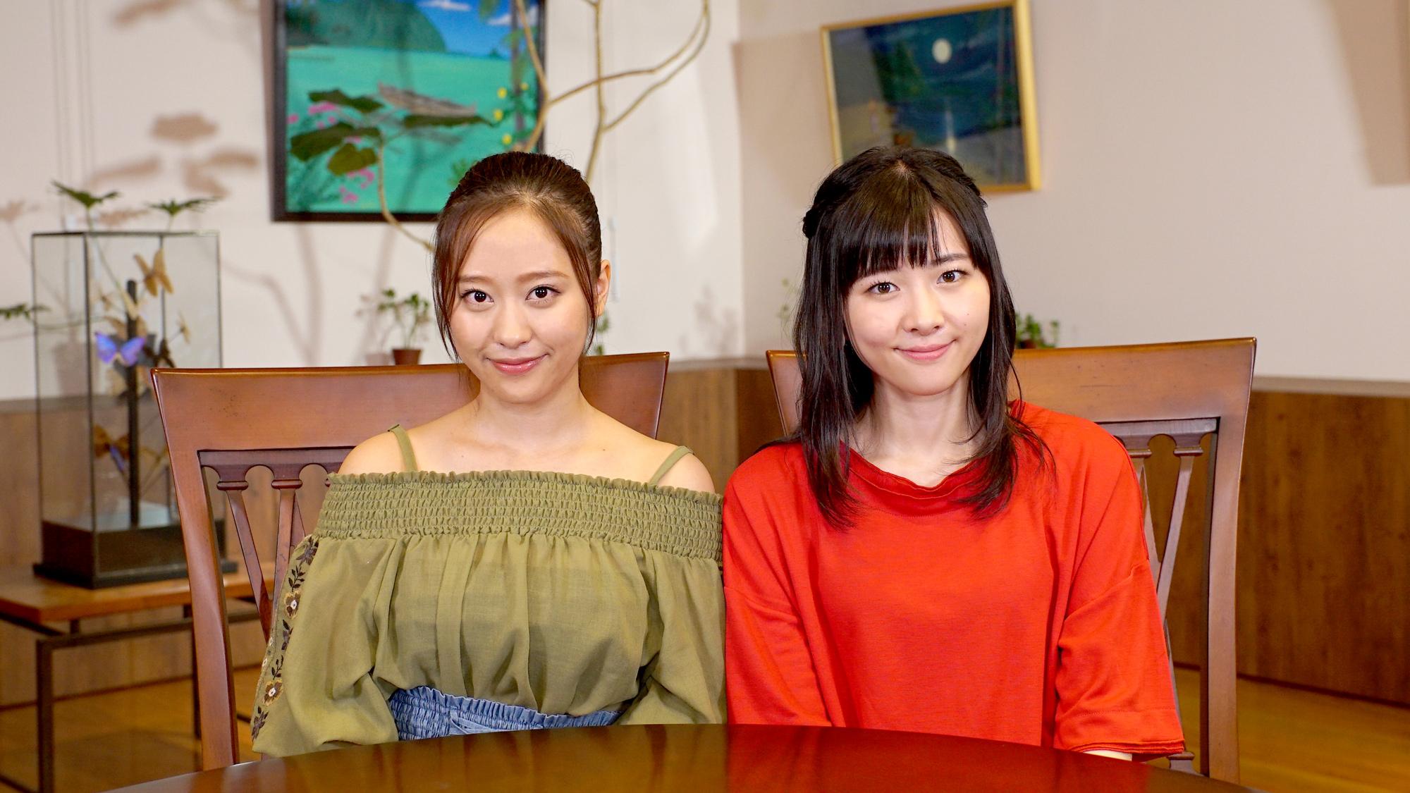 Hello! Project Station (Hello! Sute) Episode 229