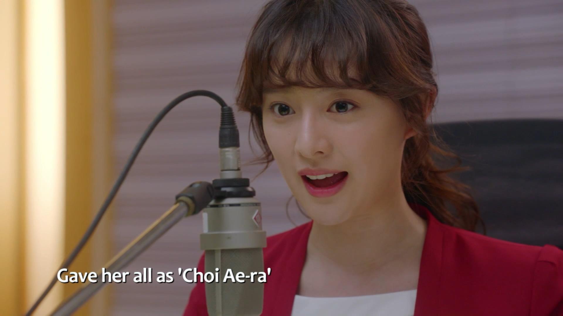 Showbiz Korea Episode 1664