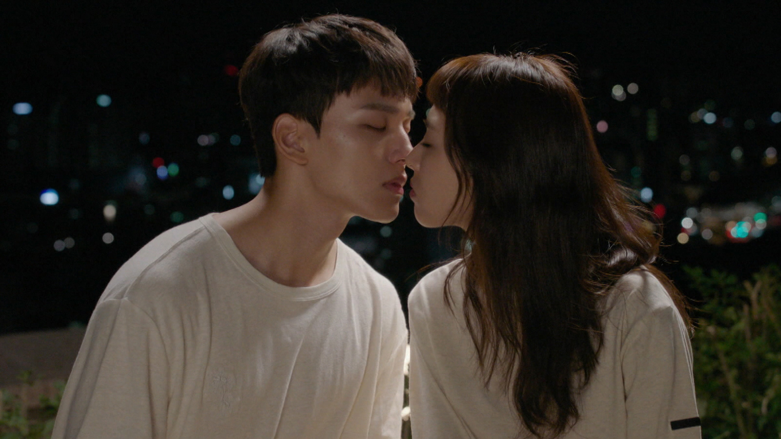 Into the World Again Episode 18
