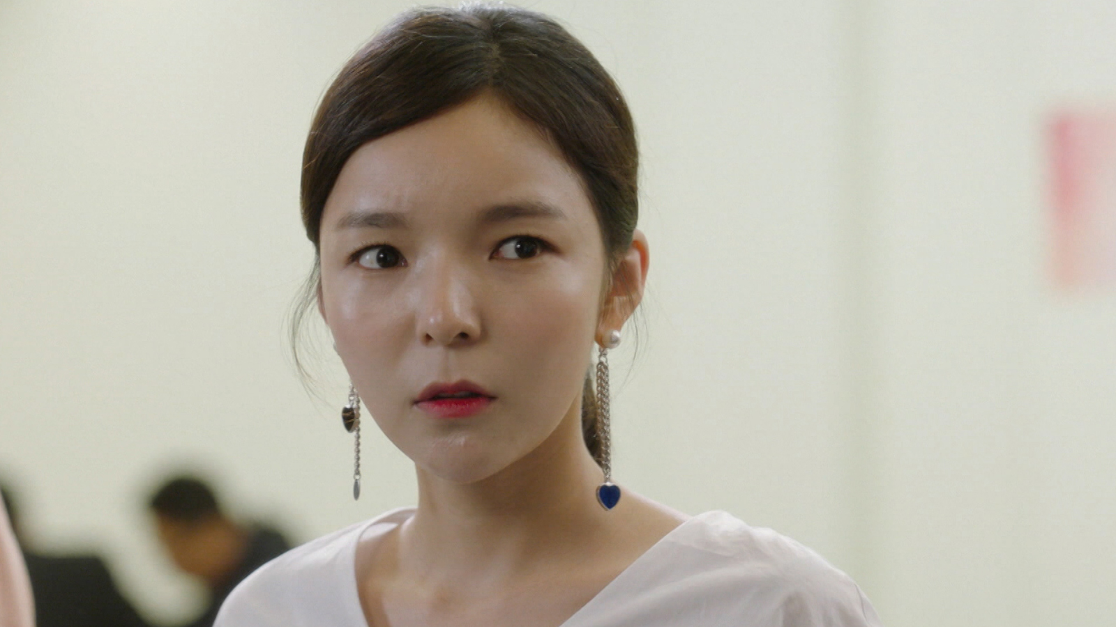 Into the World Again Episode 27