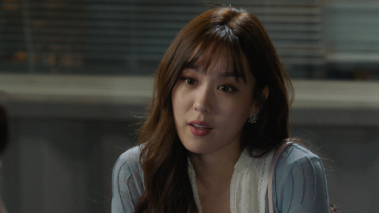 Into the World Again Episode 28