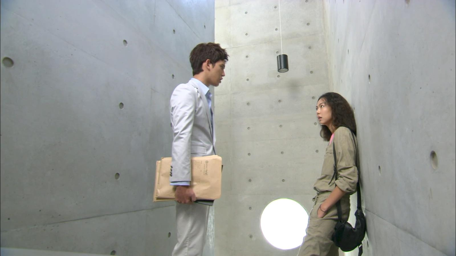 Matchmaker's Lover Episode 4