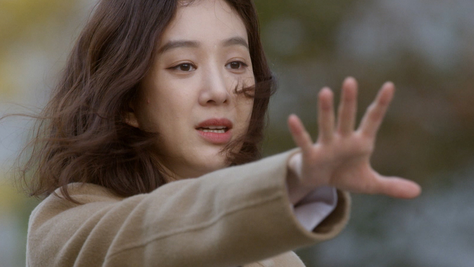 Witch's Court Episode 11