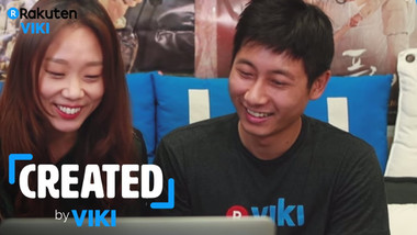 Viki Life Episode 6: Viki Tries: Viki's New Language Learning Quiz