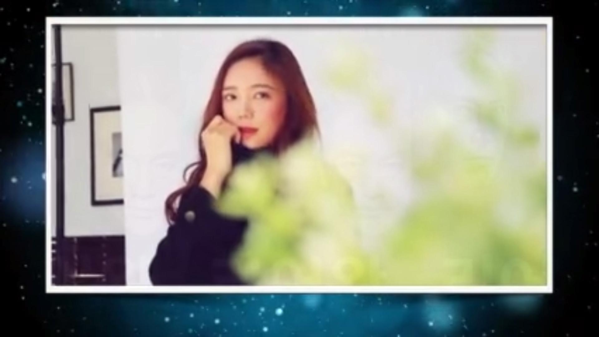 Showbiz Korea Episode 1741