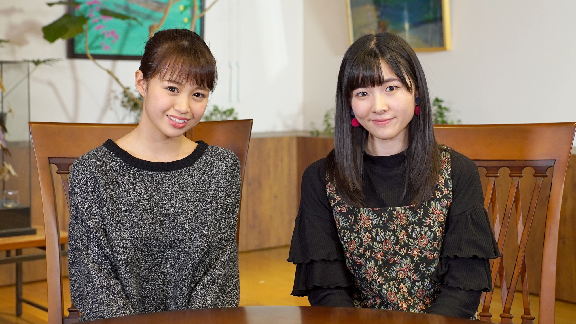 Hello! Project Station (Hello! Sute) Episode 249