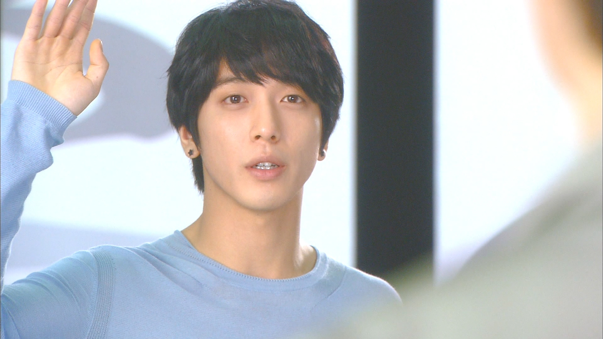 Heartstrings Episode 3