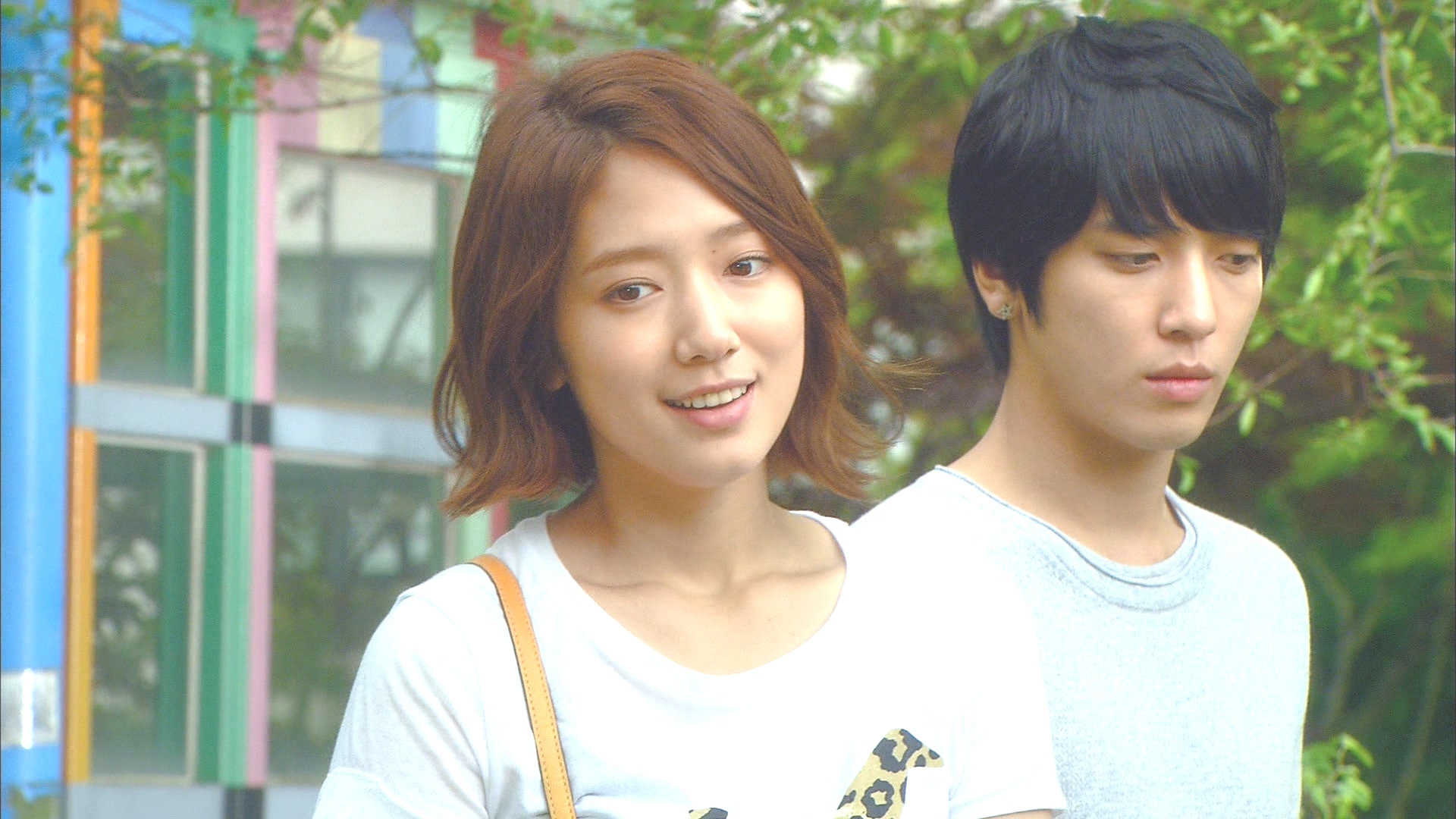 heartstrings full movie subtitle indonesia download