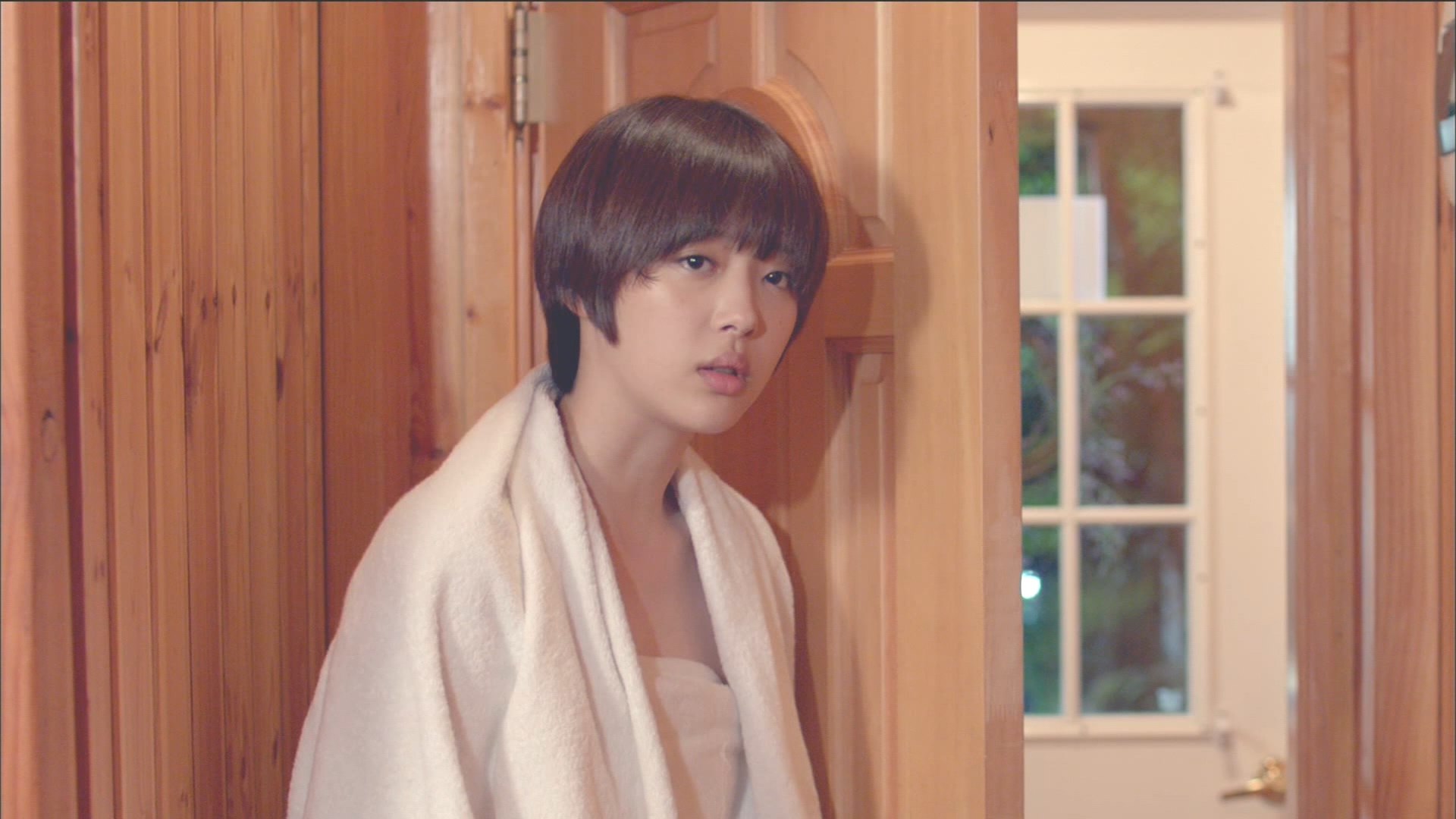 GRAVURE-DOTCOM school To the Beautiful You (Hana Kimi Korean Version) Episode 3