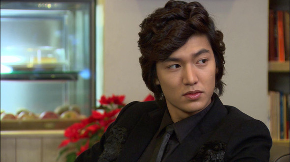 Boys Over Flowers Episode 2 Watch Full Episodes