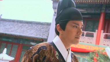 Strange Hero Yi Zhi Mei Episode 3: Strange Hero Yi Zhi Mei